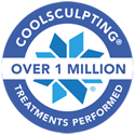 Vancouver Body Fat Reduction, Vancouver Coolsculpting Clinic, Kitsilano Bodysculpting
