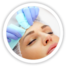 Dr Roz Kamani Laser Treatments Light Therapy