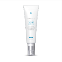advanced-skin-discoloration-corrector