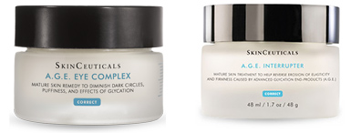 Save $165 on Anti-aging Skincare Creams – Limited Time Offer!