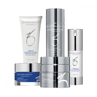 Level2-anti-aging-kit