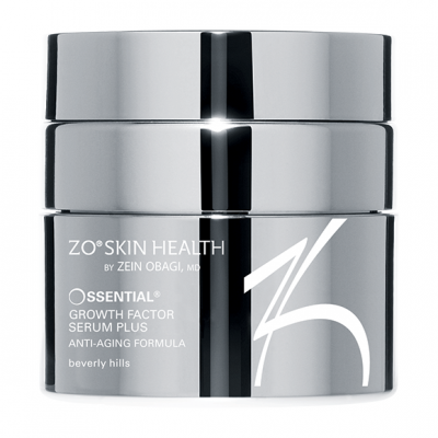 ossential-growth-factor-serum-plus