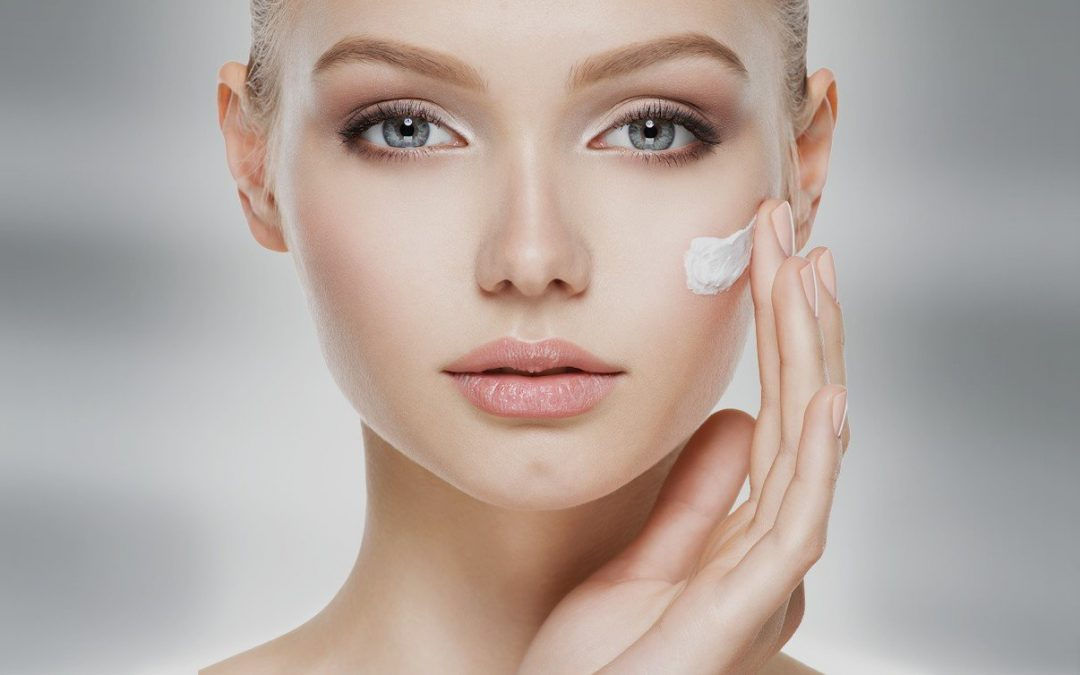 Vancouver Skin Care Clinic Offers Tips for 2018