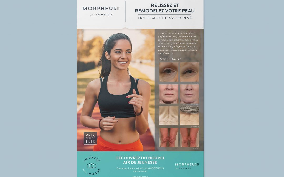 No Surgery Mommy Body Makeover – 3 New Glow-cedures Sculpt, Shape, and Lift